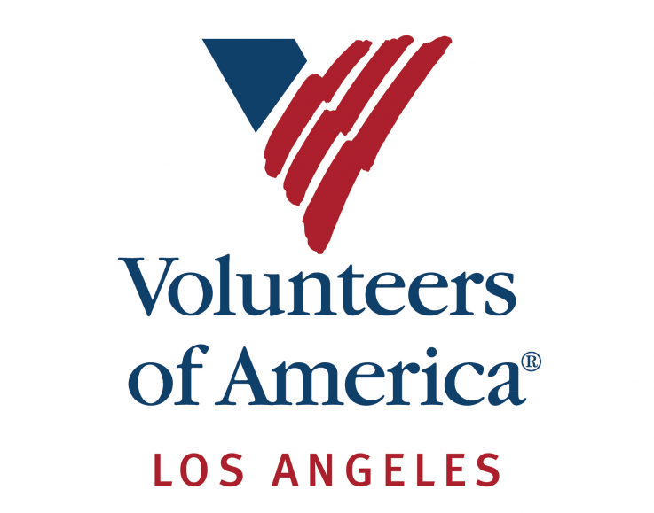 Volunteers of America Los Angeles (VOALA)
